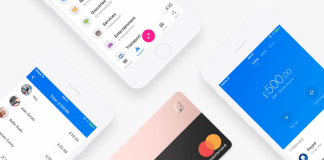 Revolut-opinion-banca-movil-fintech